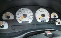 98-Cobra-Mustange-Pic-6